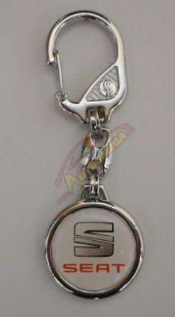 Prívesky na kľúče d892d22d50a