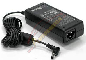 Adapter - 100-240V AC/19V DC, 3,42A, 65W ASUS